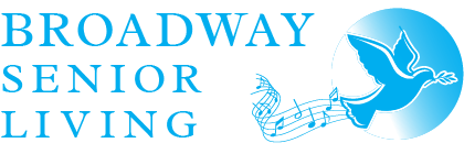 Broadway Senior Living